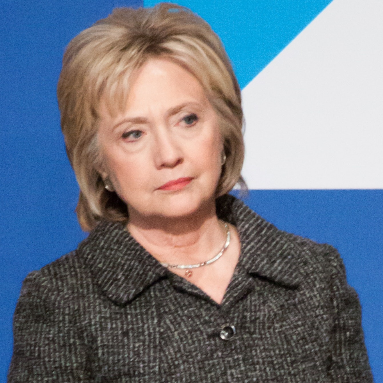 Hillary clinton term paper